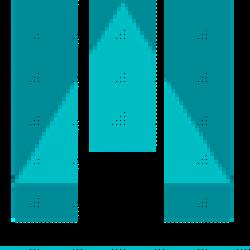 Logo de Asesoría Jurídica Marinest