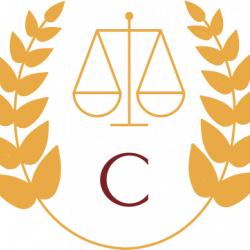 Logo de Amor Barrado Abogados