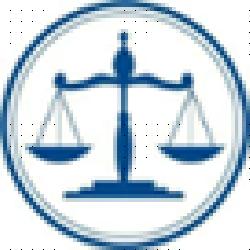 Logo de Guerrero & Garcia Abogados C.B.