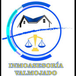 Logo de Jesús López