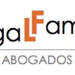 Logo de Jesús Molina-Prados Garzás