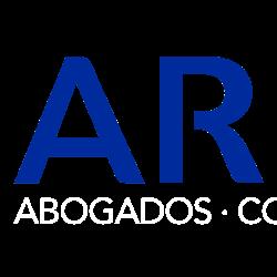 Logo de Arpa Abogados Consultores