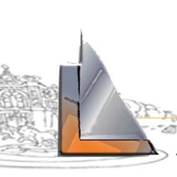 Logo de Legal 1 Abogados