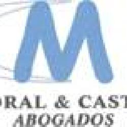 Logo de Mayoral y Castillo