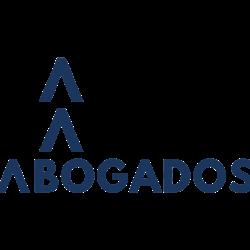Logo de Bufete Pastor Callejo