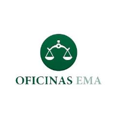 Logo de Oficinas Ema