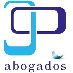 Logo de Francisco Pérez Valenzuela
