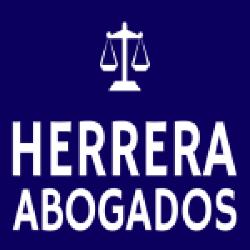 Logo de Isabel Herrera Navarro