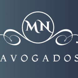 Logo de Miguel Angel  IGLESIAS LOPEZ