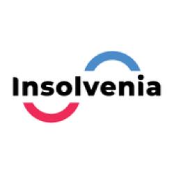 Logo de INSOLVENIA