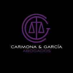 Logo de Teresa Carmona García