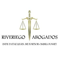 Logo de Francisco José Riveriego de la Vega