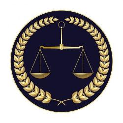 Logo de Luis González Botella