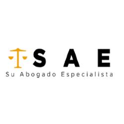 Logo de SU ABOGADO ESPECIALISTA