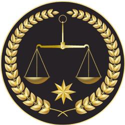 Logo de A. L. Consulting Jurídico