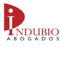 Logo de Indubio Abogados