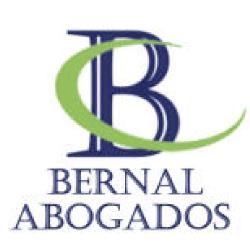 Logo de Félix Bernal