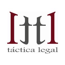 Logo de Eduardo Goig Alique