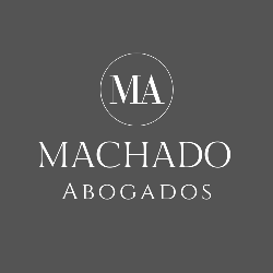 Logo de Pablo Machado González
