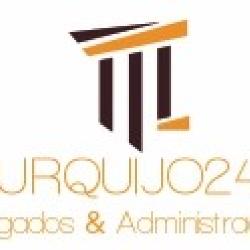 Logo de Maria Dolores  Gomez Gonzalez