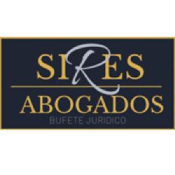Logo de Bufete Sires Abogados